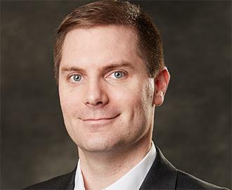 Grant Godfrey Immigration Attorney Boston photo