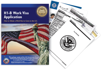 H1_B_Work_Visa_Application
