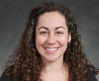 Immigration Lawyer Victoria Morte