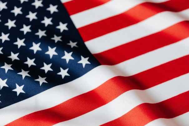 US immigration news